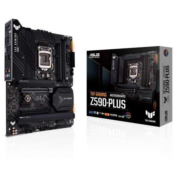 TUF-Gaming-Z590-Plus-BOX