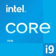I9-11900K