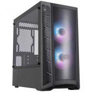 کیس کولرمستر MASTERBOX MB320L ARGB