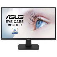 مانیتور 24 اینچ ایسوس مدل Eye Care Monitor VA24EHE