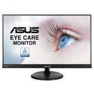 مانیتور 23 اینچ ایسوس مدل Eye Care Monitor VC239H