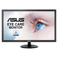 مانیتور 24 اینچ ایسوس مدل Gaming Monitor VP248HE