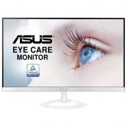 مانیتور 24 اینچ ایسوس مدل Eye Care Monitor VZ249HE-W