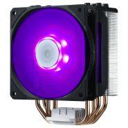 فن پردازنده کولر مستر Hyper 212 Spectrum RGB