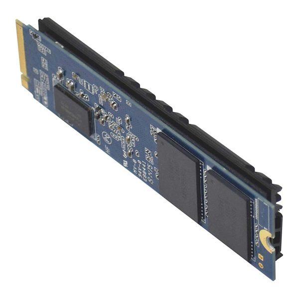 اس اس دی پتریوت VP4100-1TBM28H