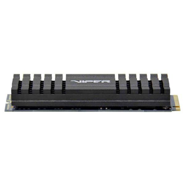 اس اس دی پتریوت VPN100-256GM28H