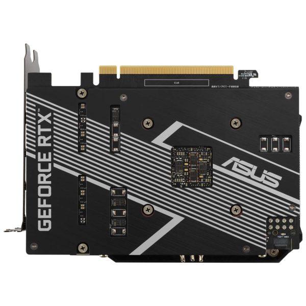قیمت PH RTX3060 12G